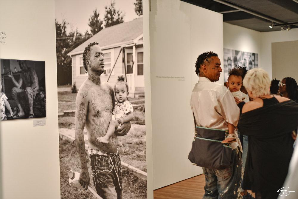 Brookhill Exhibition-The_Creative_Gentleman_Harvey_B_Gantt_Center-57.jpg
