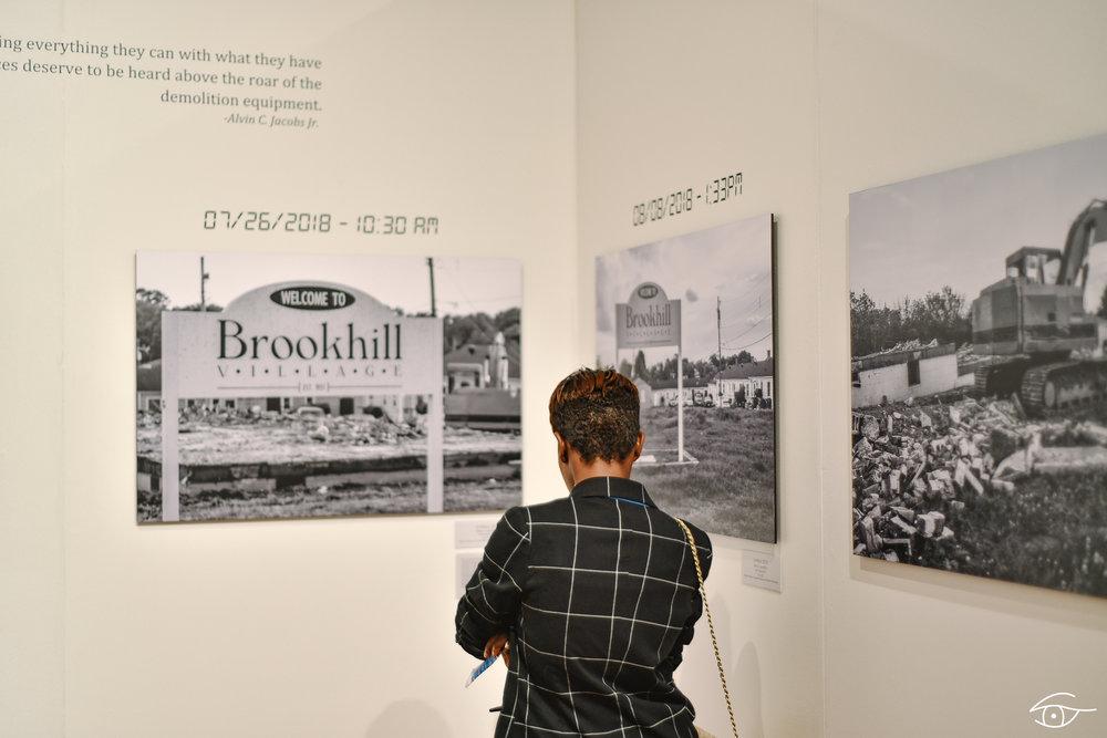 Brookhill Exhibition-The_Creative_Gentleman_Harvey_B_Gantt_Center-64.jpg