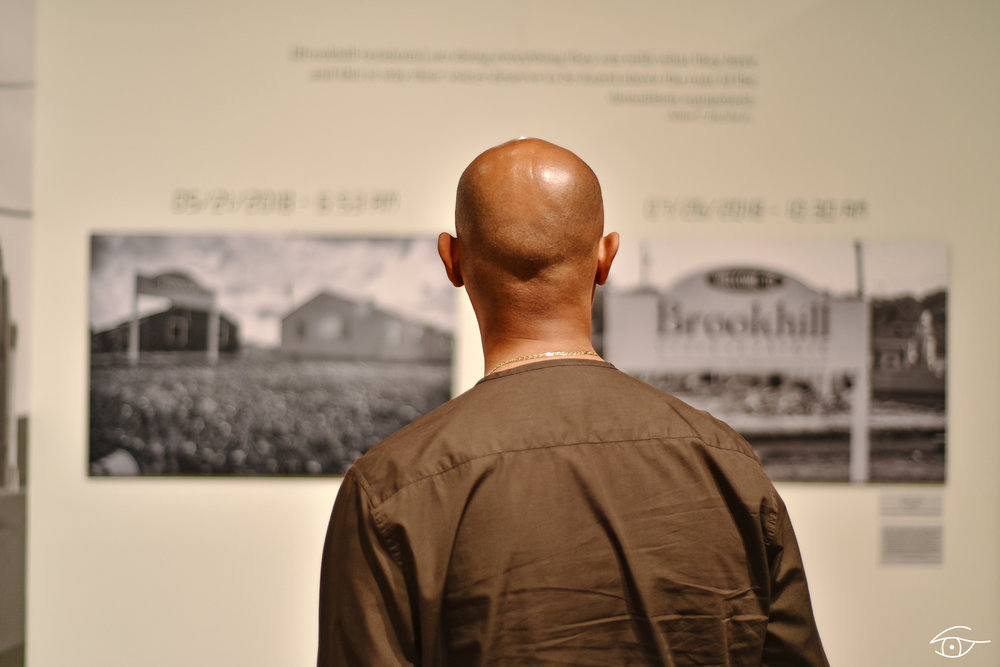 Brookhill Exhibition-The_Creative_Gentleman_Harvey_B_Gantt_Center-66.jpg