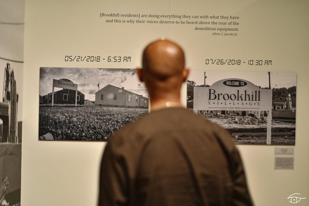 Brookhill Exhibition-The_Creative_Gentleman_Harvey_B_Gantt_Center-67.jpg