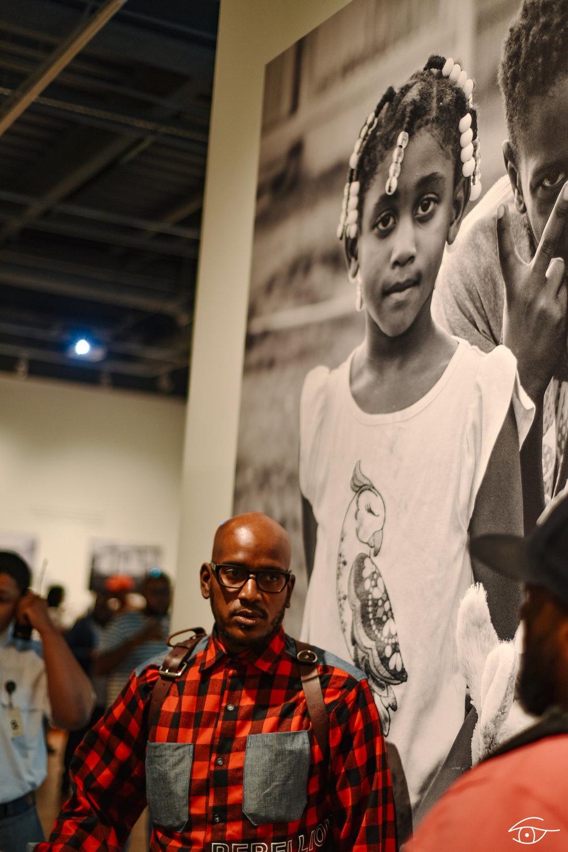 Brookhill Exhibition-The_Creative_Gentleman_Harvey_B_Gantt_Center-68.jpg