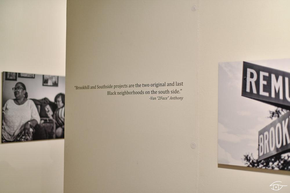 Brookhill Exhibition-The_Creative_Gentleman_Harvey_B_Gantt_Center-70.jpg