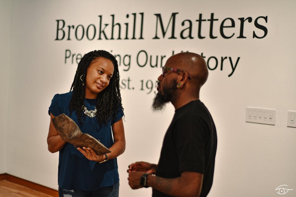 Brookhill Exhibition-The_Creative_Gentleman_Harvey_B_Gantt_Center-72.jpg