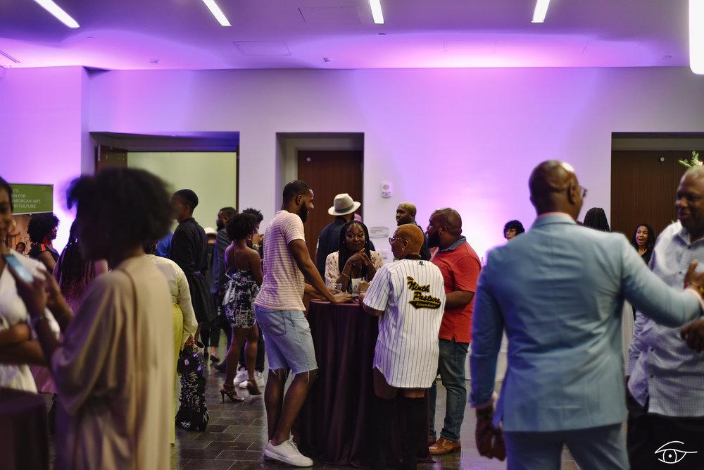 Brookhill Exhibition-The_Creative_Gentleman_Harvey_B_Gantt_Center-73.jpg