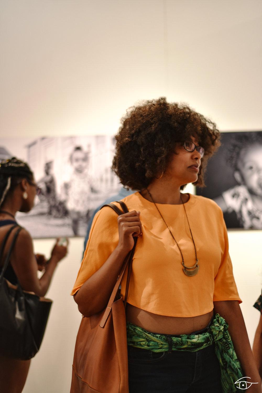 Brookhill Exhibition-The_Creative_Gentleman_Harvey_B_Gantt_Center-75.jpg