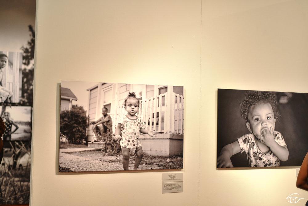 Brookhill Exhibition-The_Creative_Gentleman_Harvey_B_Gantt_Center-77.jpg