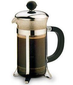 Coffeeplunger v1.jpg