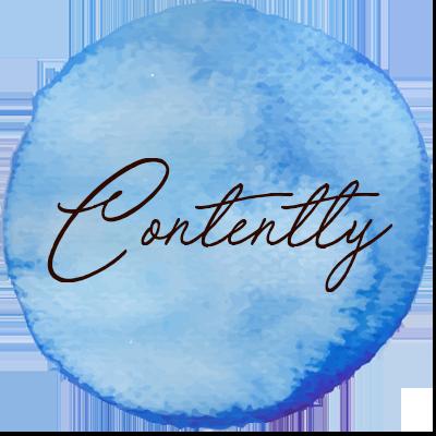 Contently Portfolio