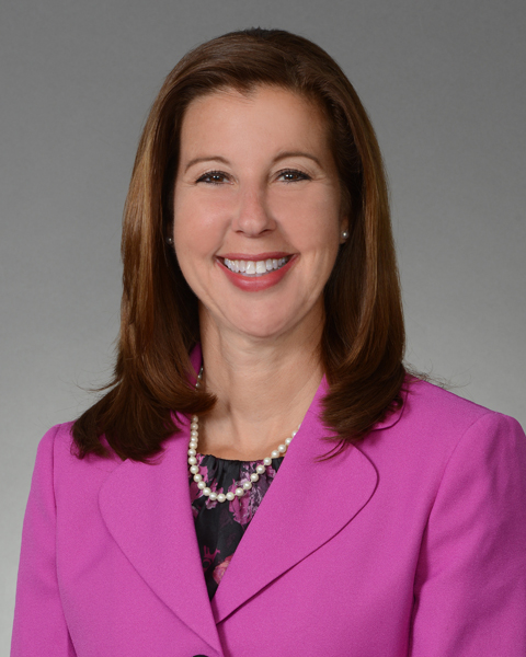 Alyssa D. Greenspan, CFA; President and Chief Operating Officer  ;   Community Capital Management