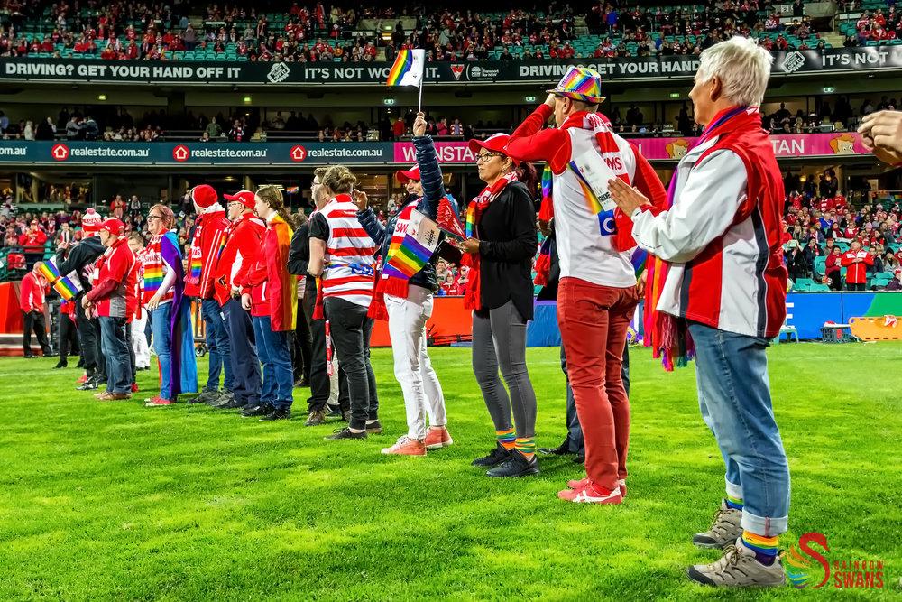 Swans v St Kilda Pride Game-2059.jpg
