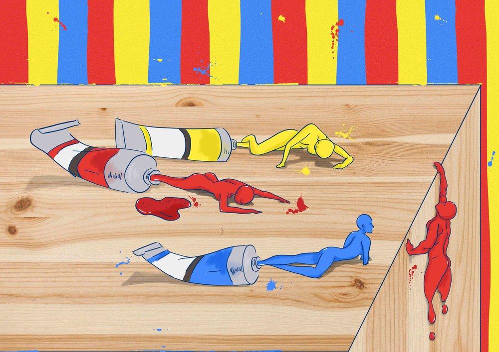 Paint Tube.jpg