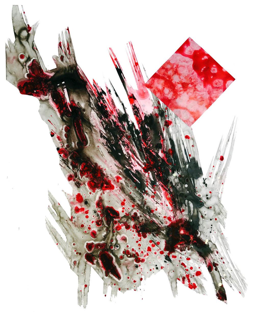 jiabao li ink4.jpg