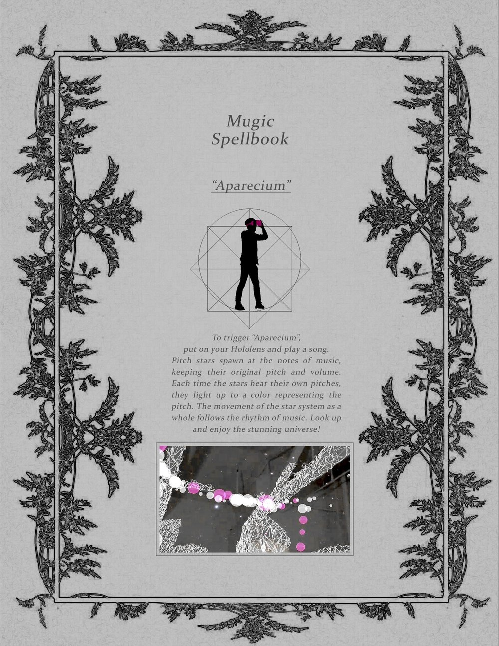 Mugic1.jpg