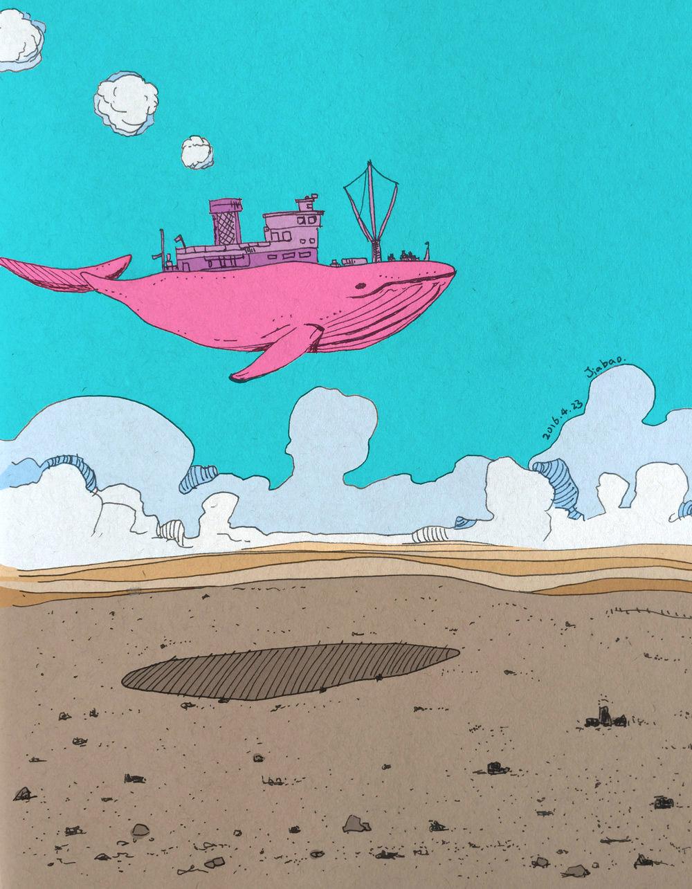 Pink+Whale copy.jpg