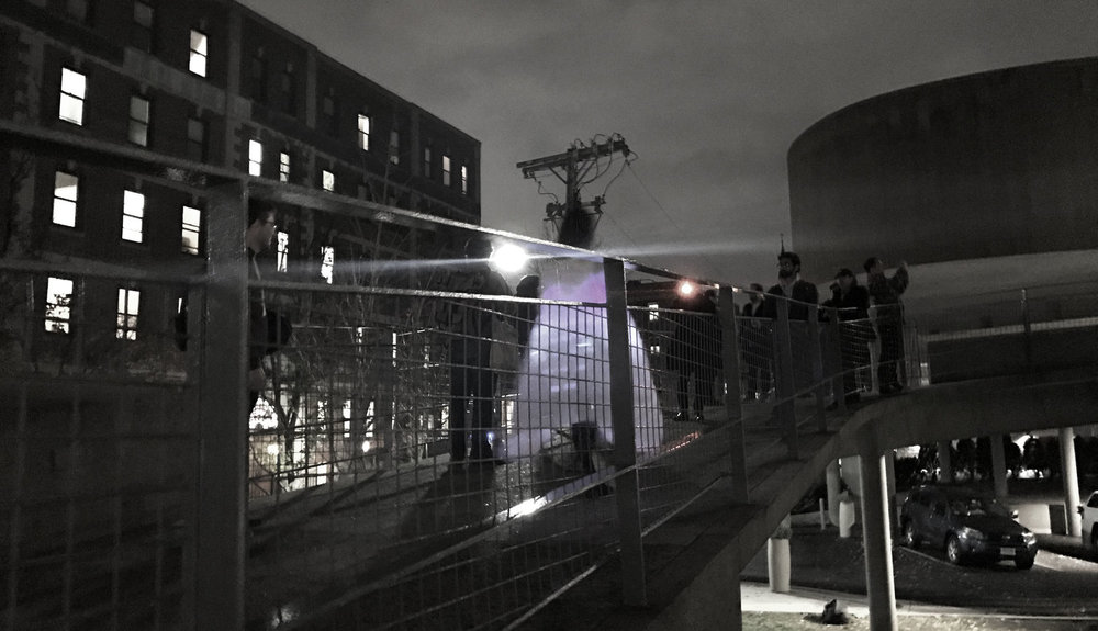 jiabao+li+concrete1.jpg