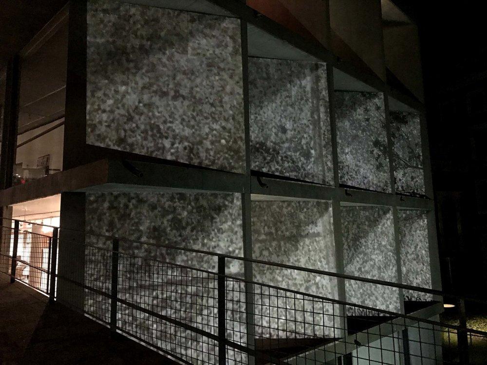 jiabao+li+concrete8.jpg