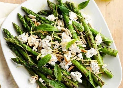 bbq-asparagus.jpeg