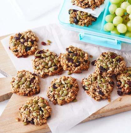banana-oat-seed-cookies.jpg