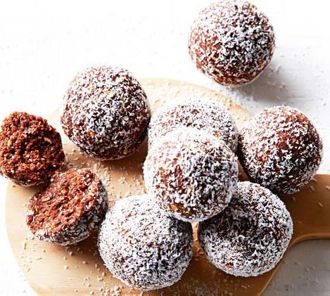 nut-free-cacao-coconut-balls.jpg