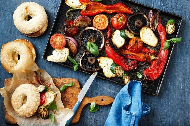 ricotta-and-vegetable-tray-bake.jpg