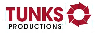 Tunks Productions