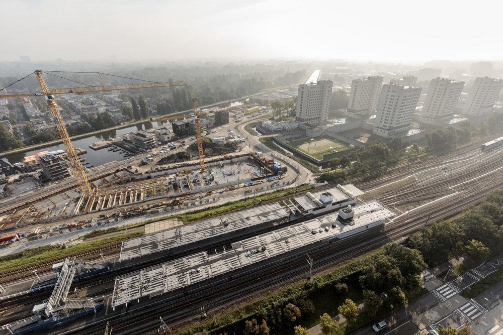 20170919-oostlijn-SLW-spaklerweg-omgeving-Ge-Dubbelman-2-1750x1167.jpg
