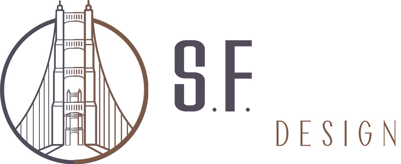 S.F. Bay Web Design