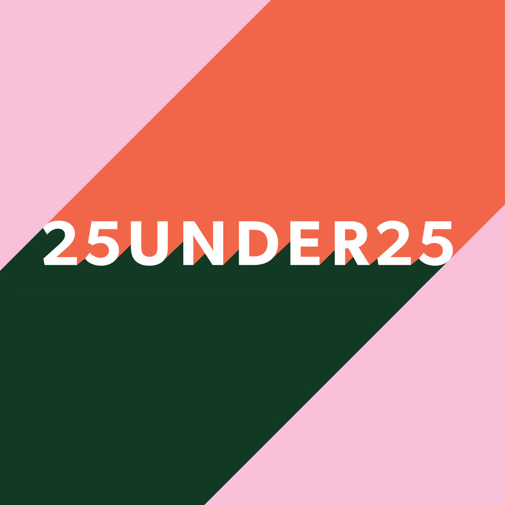 24th August 2018  25 Under 25 Art Award exhibition opening at Moores Gallery Building, Fremantle
