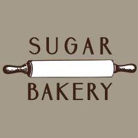 Sugar Bakery & Cafe