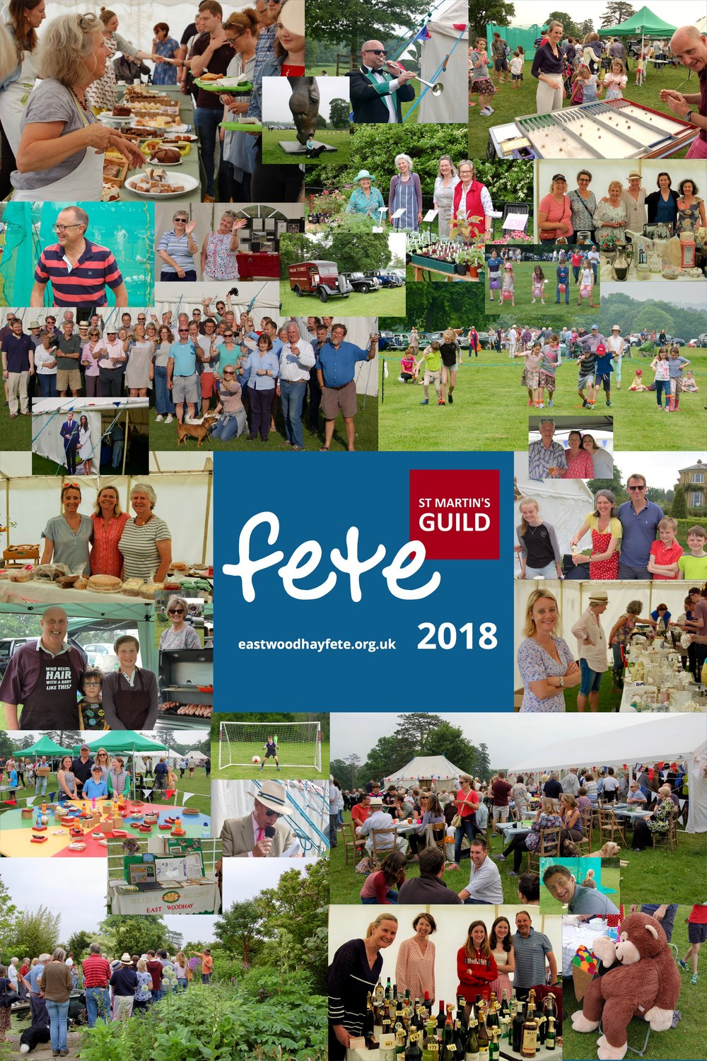 Fete montage 2018 - image only.jpg