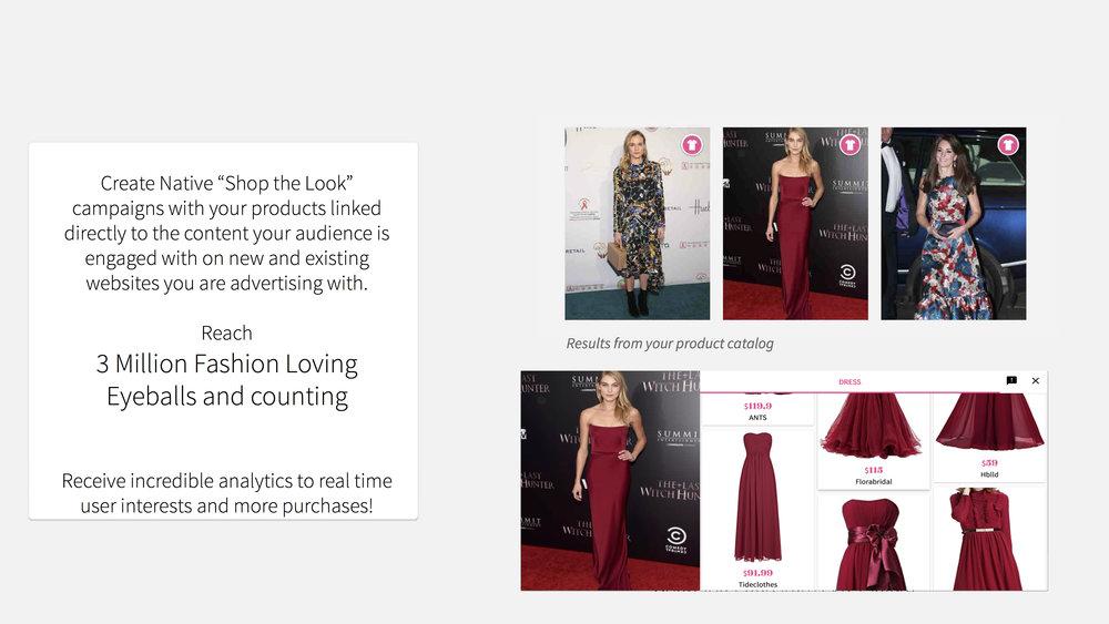retailers : brands.jpg