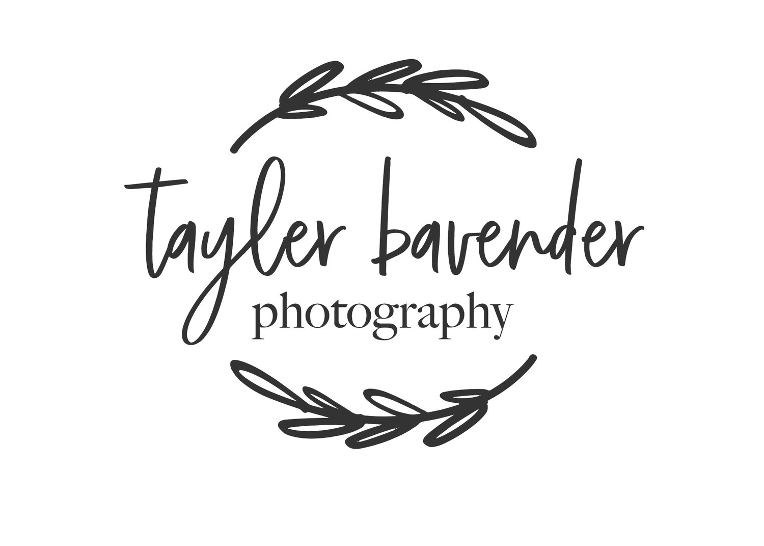 Tayler Bavender Photography
