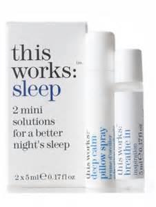 Sleep Kit.jpg