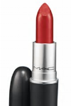 Ruby Woo - the most classic, timeless red. Suits most.