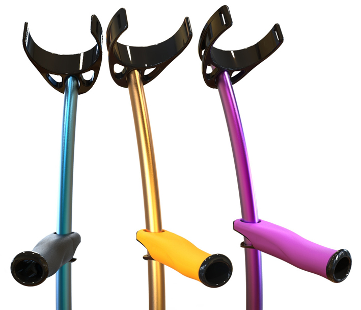 INDESmed-Ergonomic-Forearm-Colour-Crutches_T_1_D_3541_I_225_G_0_V_1.JPG