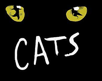 1981-cats-logo-340.jpg