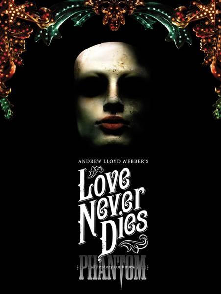 Love-Never-Dies-5451.jpg