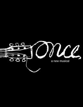Once-musical-poster.jpg