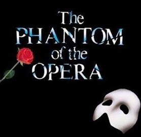 phantom-of-the-opera3.jpeg