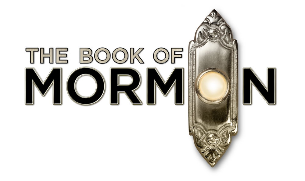 thebook_of_mormon_melbourne_accomodation.jpg