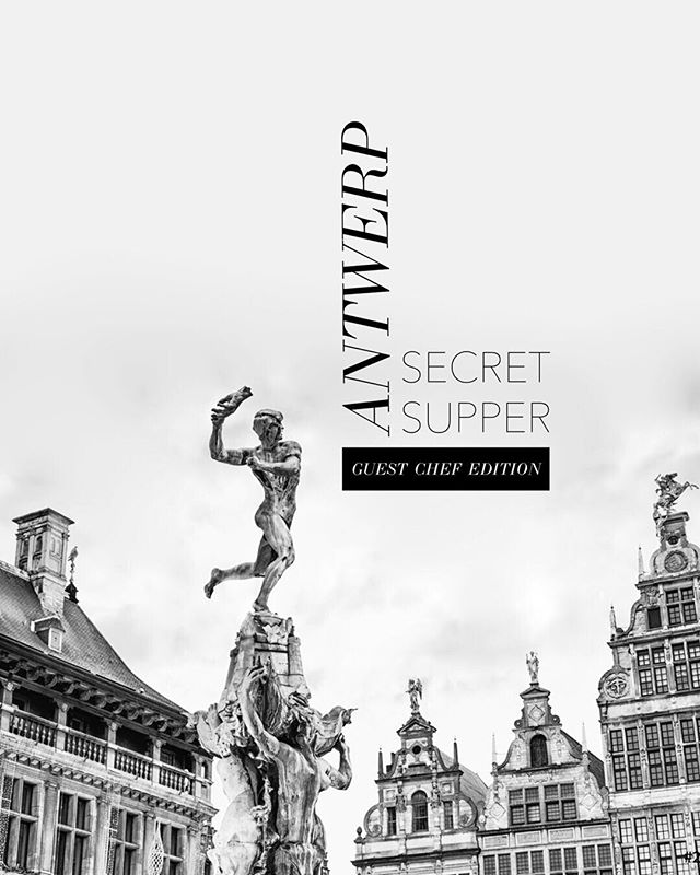 SECRET SUPPER - GUEST CHEF EDITION - NOVEMBER 9 & 10 This time we are challenging guest chef @ocuisine_by_oi to collaborate on an 8-course Plant Based tasting menu with an Asian twist. Get tickets and join us at a unique location in Antwerp. The secret location will be revealed to our guests 24h in advance.⠀⠀⠀⠀⠀⠀⠀⠀⠀ .⠀⠀⠀⠀⠀⠀⠀⠀⠀ .⠀⠀⠀⠀⠀⠀⠀⠀⠀ .⠀⠀⠀⠀⠀⠀⠀⠀⠀ #sayyestovegetables #plantbased #vegan #chef #tastingmenu #finedining #secretsupper #antwerp #foodie #foodlover #antwerp #antwerpen #foodandwine #nonalcoholic #unique #experience #friends #diningexperience #foodlove