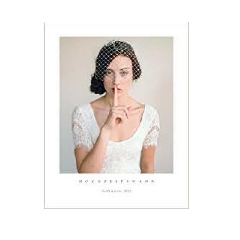 Hochzeitswahnbuch 1.png
