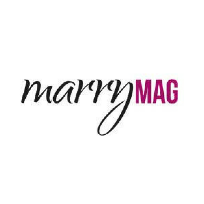 Marry Mag.png