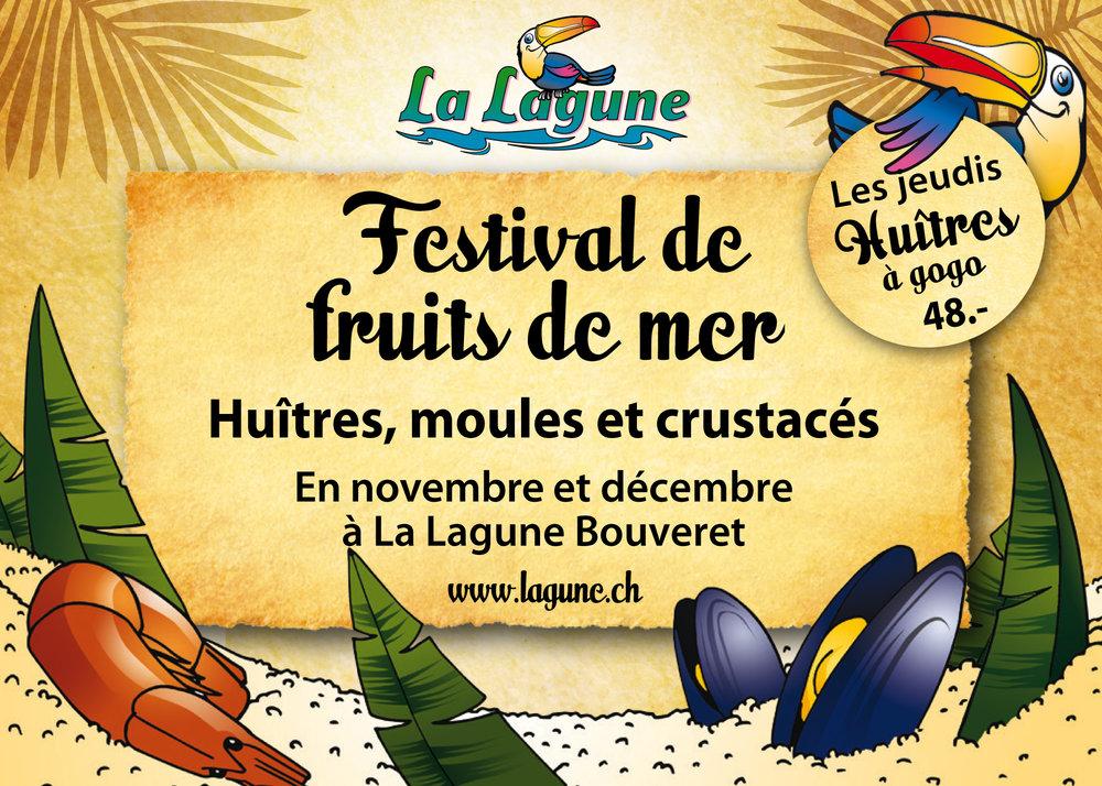 141107_Panneau Frappecom_Fruits de mer_huitres à gogo-01.jpg