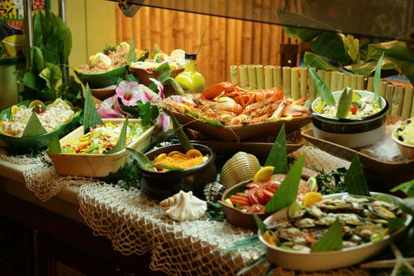 bouveret-restaurant-1-gr.jpg