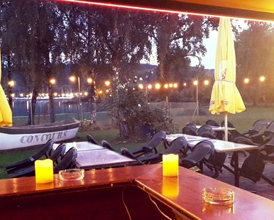 Banquets_Sorties d'entreprises_Landeron.jpg