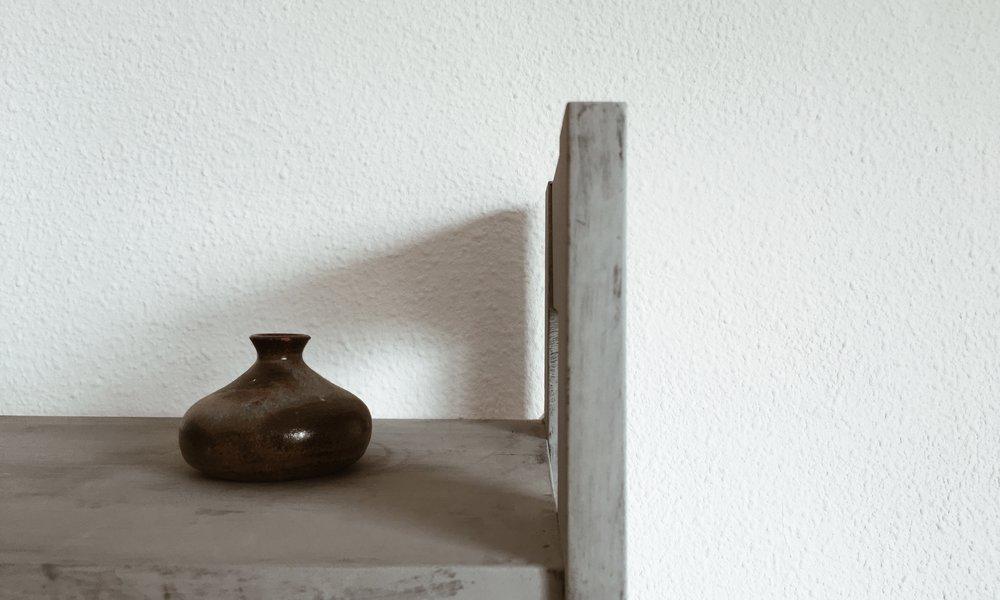 become a minimalist
