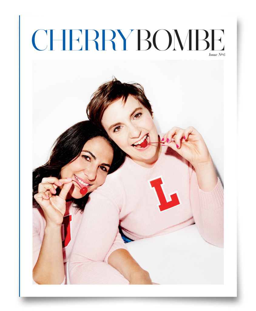 Source: cherrybombe.com