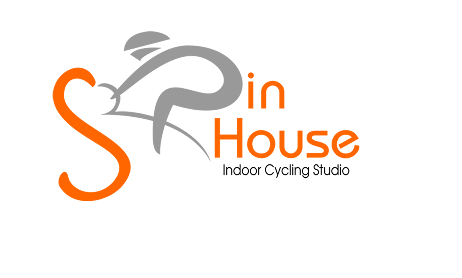 www.thespinhouse.co.uk