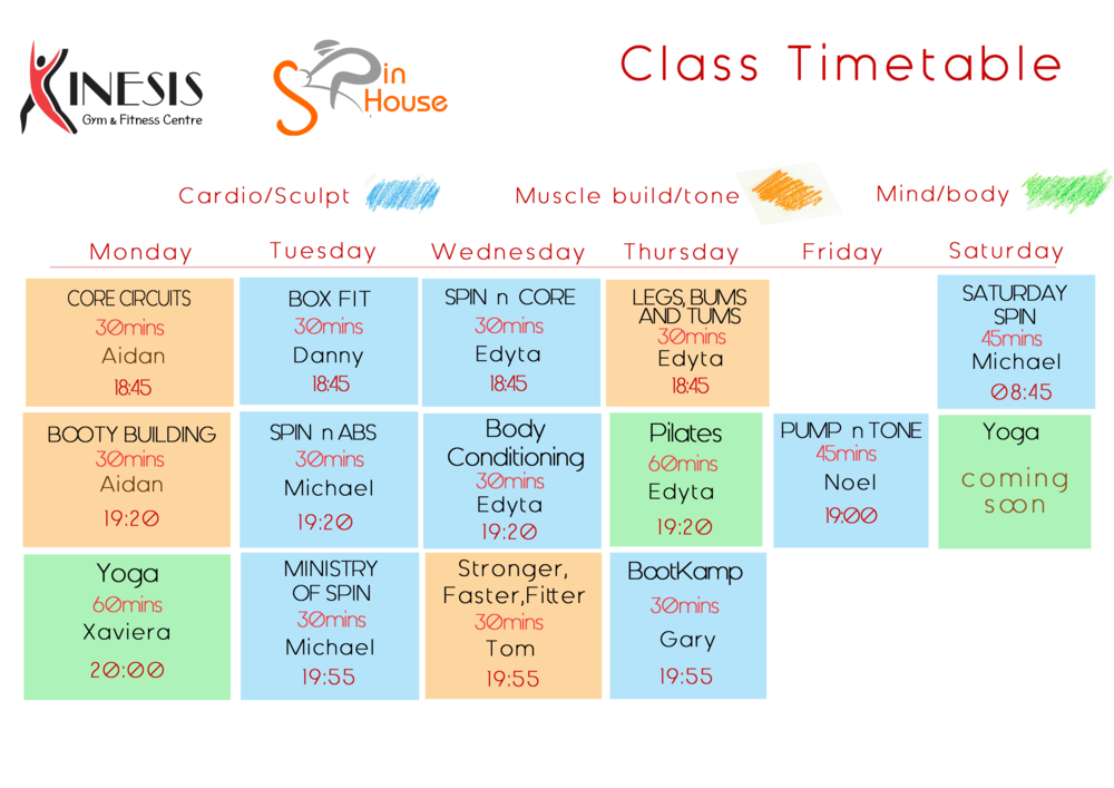 class time table website update.png